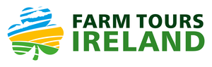 Farm Tours Ireland