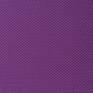 Purple Textured Ponte Roma Jersey