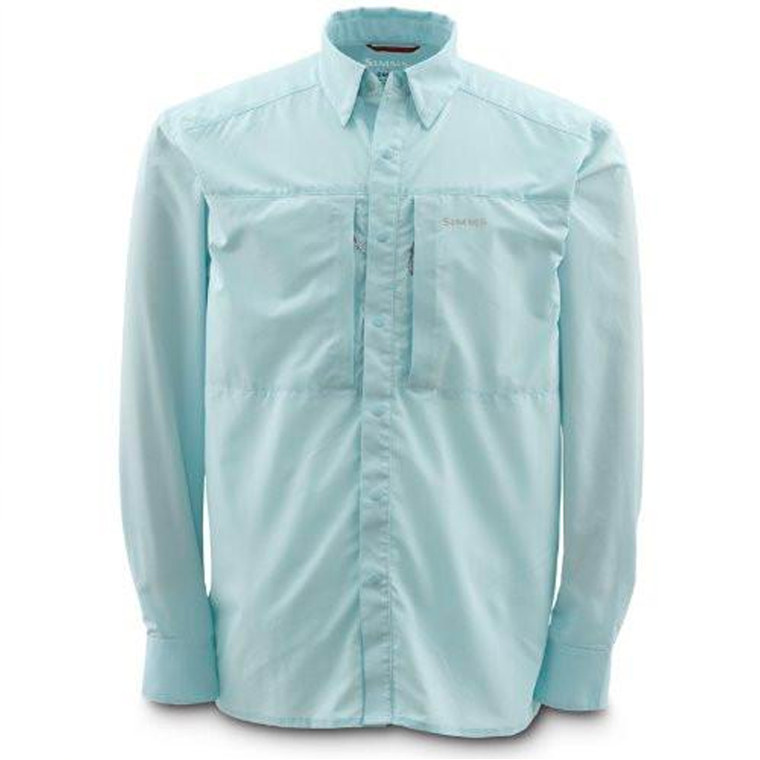 Simms Ultralight Shirt