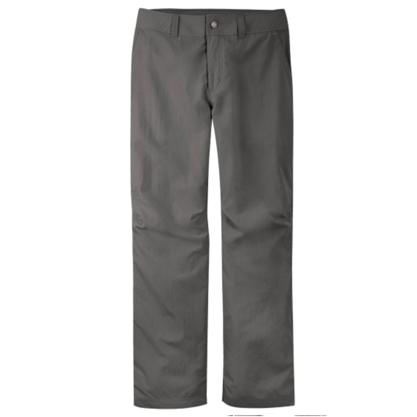 Stio Men's Keeline Pants