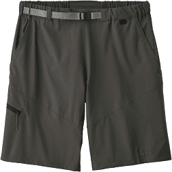 Patagonia Men's Technical Stretch Short