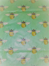 Load image into Gallery viewer, Beekind Wrap Roll - (110cm x 30cm) Approx