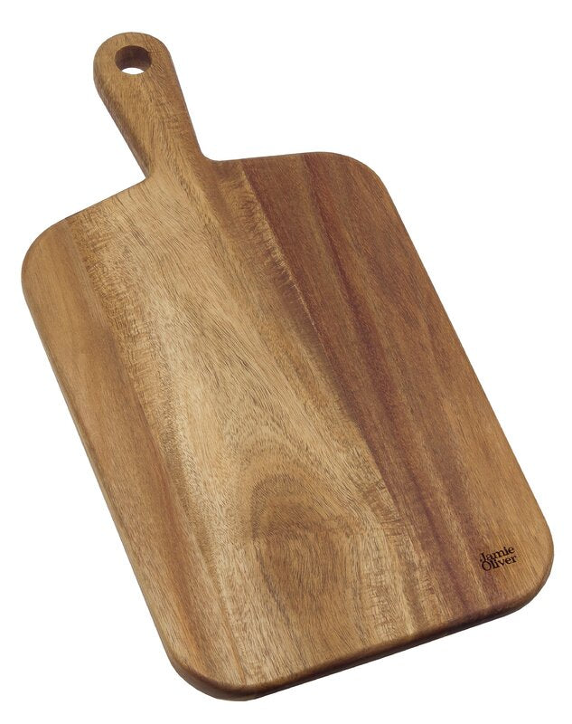 17x8 Chopping Board by Jamie Oliver