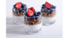 Coconut Spice Chia Pudding