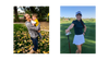 Secrets of a High Performance Mom – Pro Golfer McKenzie Lyng