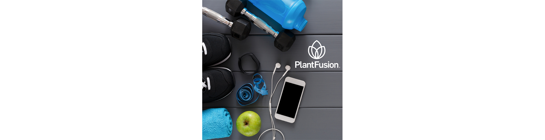 PlantFusion's New Year's Toolkit – Five Resolution Game Changers