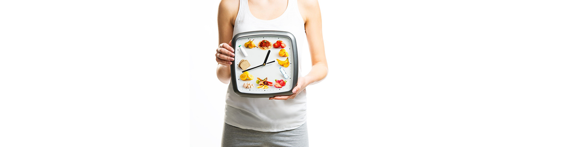 More Nutrition in Fifteen Minutes, Than Most People Get All Day