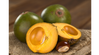 "Part Superfruit, Part Sweetener – Lucuma is the ""Gold of the Incas"""