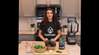 "PlantFusion Kick's Off ""Get Fit for Summer"" With a Delicious Vegan Keto Smoothie Recipe"