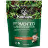 Fermented Superfood