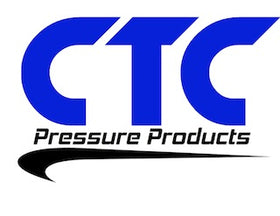CTC Pressure Products