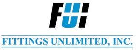 Fittings Unlimited, Inc.