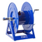 "1175-6-100-A : Coxreels 1175-6-100-A  Compressed Air Motor Rewind Hose Reel, 1"" ID, 100' capacity, NO HOSE, 3000psi"