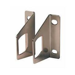 18-001-962 : Norgren Ported Wall Bracket for 22 Series