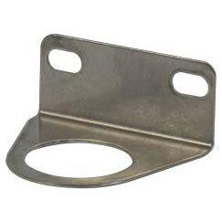 5989-02 : Norgren 07 Series Neck Mounting Bracket