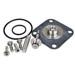 2787-41 : Norgren B38 Service kit, includes element, seals and screws