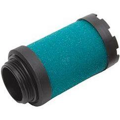 4444-01 : Norgren Coalescing replacement filter element for F73C series filters