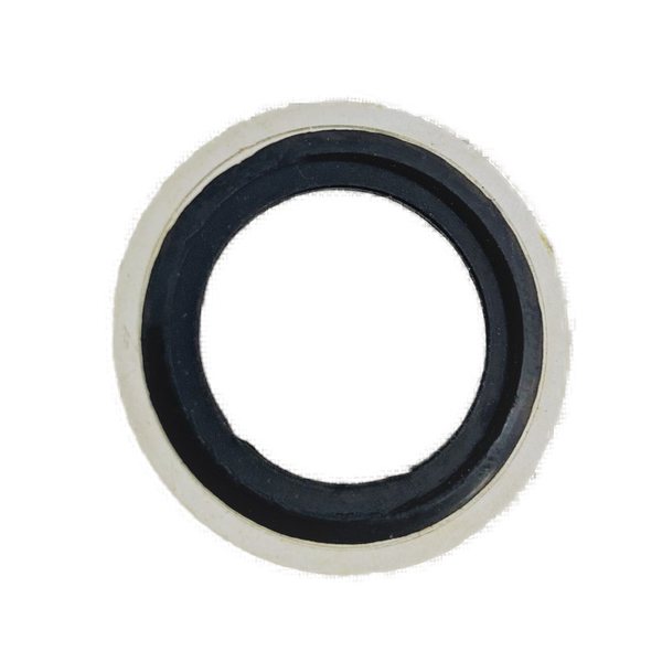 "9900-08-OHI : OHI Adapter, 0.5 (1/2"") British Bonded Seal"
