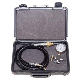 CKT-0050 : SFP Charging Kit for Bottom Repairable 5000 PSI Accumulators