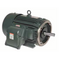 0202XPEA44A-P : Toshiba EQP Global XP Motor, C-Face, Explosion Proof, 20HP, 3600RPM, 230/460V, 256TC Frame