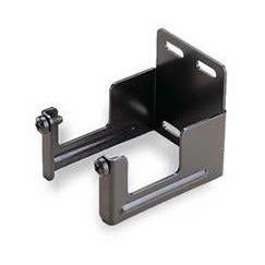4324-50 : Norgren Excelon 74 Series wall mounting bracket