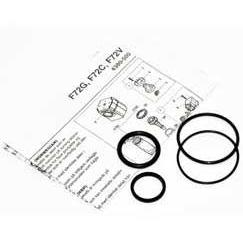 4380-500 : Norgren Excelon Filter Service Kits