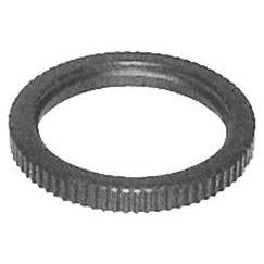 5226-97 : Norgren R17 Panel Mount Nut