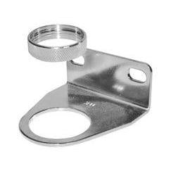 18-001-973 : Norgren 22 Series Neck Mounting Bracket