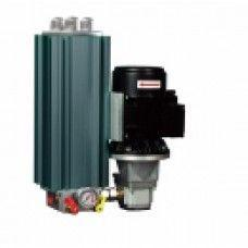 "OLS-1-30-H-B-A-01-V-O : Stauff Offline Filter System, 0.5 Micron, Single Housing, 11.81"" Filter Element Length, 1.25cc Displacement, 460 VAC"
