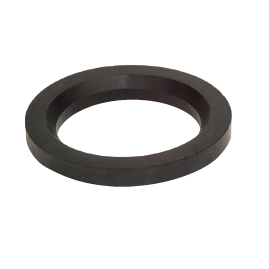 STA-BRK-RUB-010 : Stauff Rubber Ring Only, 160mm Opening