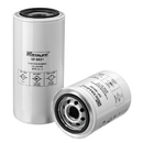 STAUFF SF-6549 SF6549 Spin-On Filter Synthetic 3µ
