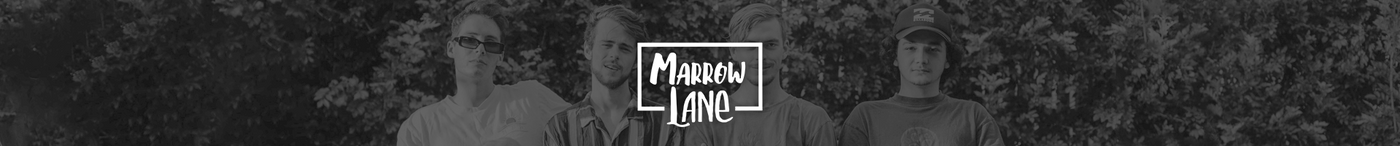 Marrow Lane