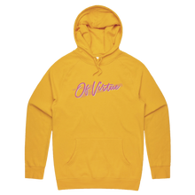 "Load image into Gallery viewer, ""Thanks For Nothing"" Hoodie"