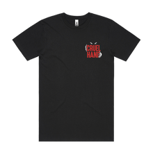 "Load image into Gallery viewer, ""Devil"" T-Shirt"