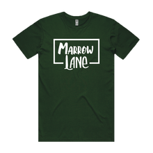 "Load image into Gallery viewer, ""Marrow Lane"" T-Shirt"