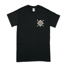 "Load image into Gallery viewer, ""Arrow"" T-Shirt - Imprint Merch"