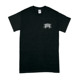 """The Heavy"" T-Shirt - Imprint Merch - Official Merchandise - Print On Demand Austraila"