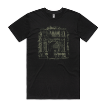 "Load image into Gallery viewer, ""Archway"" T-Shirt - Imprint Merch - Official Merchandise - Print On Demand Austraila"