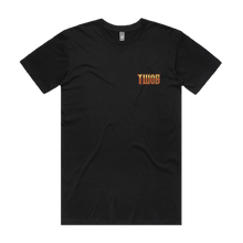 "Load image into Gallery viewer, ""TWOS"" T-Shirt"