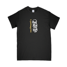"Load image into Gallery viewer, ""Skulls"" T-Shirt - Imprint Merch"