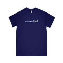 "Load image into Gallery viewer, ""Snapcase"" T-Shirt - Imprint Merch"