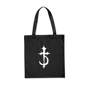 """Logo"" - Tote Bag - Imprint Merch - Official Merchandise - Print On Demand Austraila"