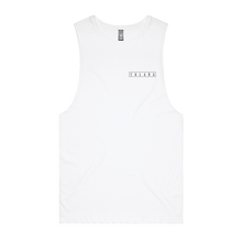 "Load image into Gallery viewer, ""The Shlama Collection"" Barnard Singlet - Imprint Merch - Official Merchandise - Print On Demand Austraila"