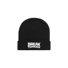 "Load image into Gallery viewer, ""Dying"" Beanie - Imprint Merch"