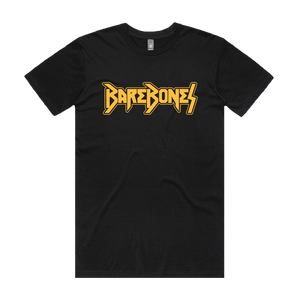 """BB Logo"" T-Shirt"