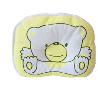 Newborn Baby Shaping Styling Pillow Anti-rollover Side Sleeping Pillow Triangle Infant Baby Positioning Pillow For 0-6 Months
