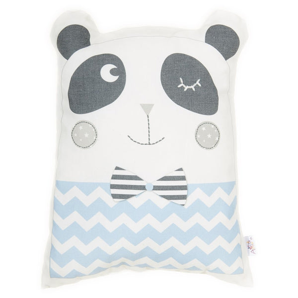 ebebek Apolena Baby Crib Toy Pillow
