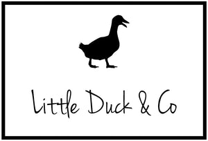 Little Duck & Co