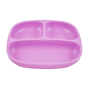 Small Divider Plates