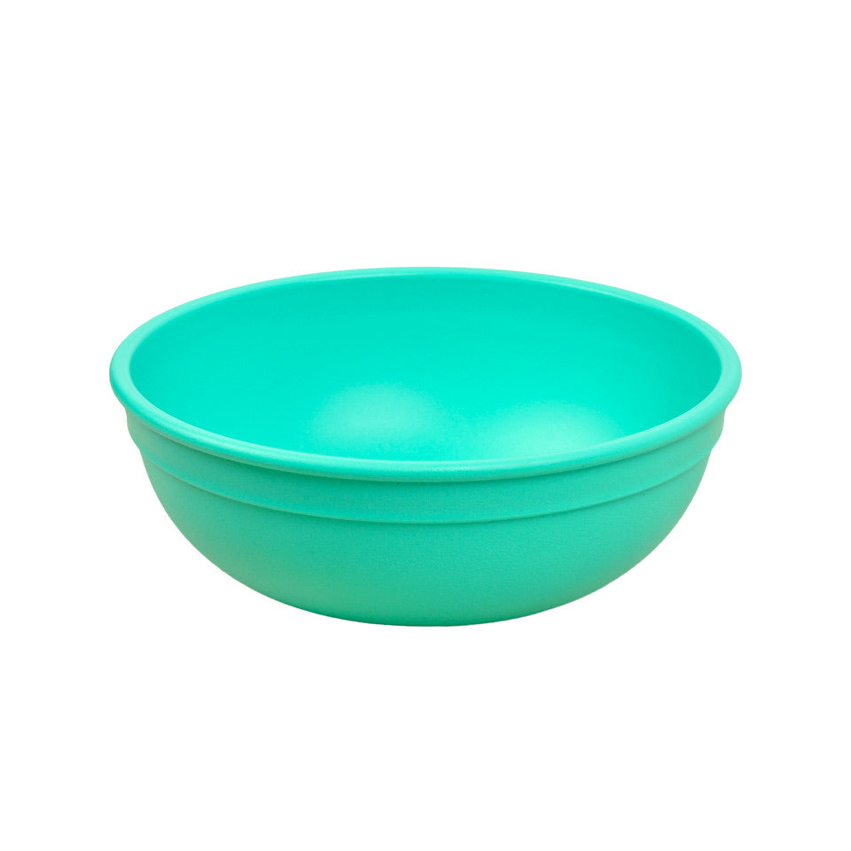 Replay Large Bowl